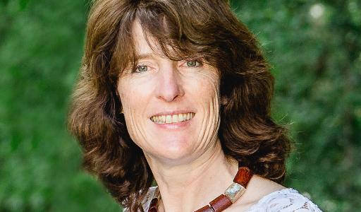 Anita Wolf-Niedermaier