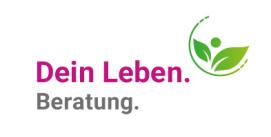 Lebensberatung Heidelberg, Anita Wolf-Niedermaier